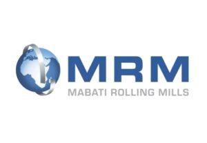 Mabati Rolling Mills
