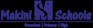 makini-school-logo-e1559641720145-720w